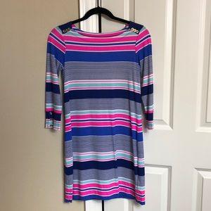Perfect!  Lilly Pulitzer Sophiletta Dress
